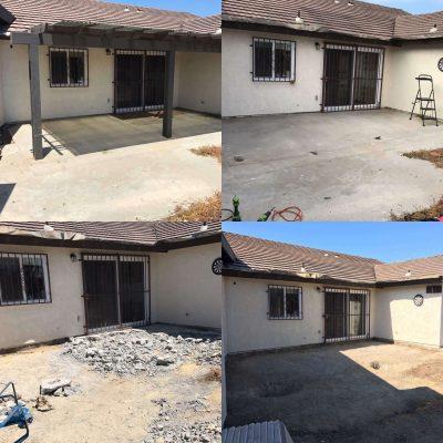 https://impact-eco.com/wp-content/uploads/2020/10/Backyard-Renovations-400x400.jpg