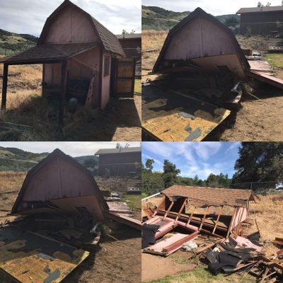 https://impact-eco.com/wp-content/uploads/2020/10/Exterior-Demolition-400x400.jpg