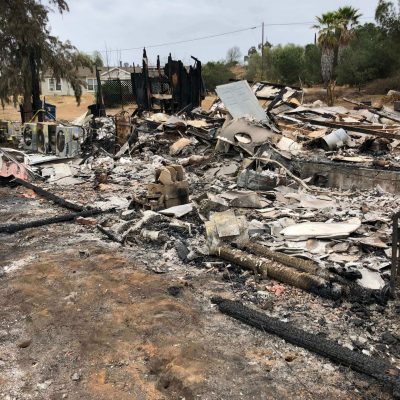 https://impact-eco.com/wp-content/uploads/2020/10/Fire-Damage-Insurance-Claims-scaled-400x400.jpg